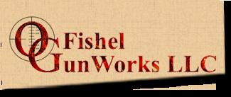 OFishel GunWorks LLC